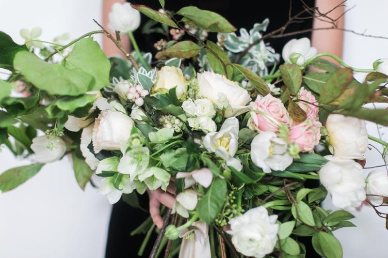 Kathryn McCrary Photography Atlanta Wedding Photographer_0002.jpg