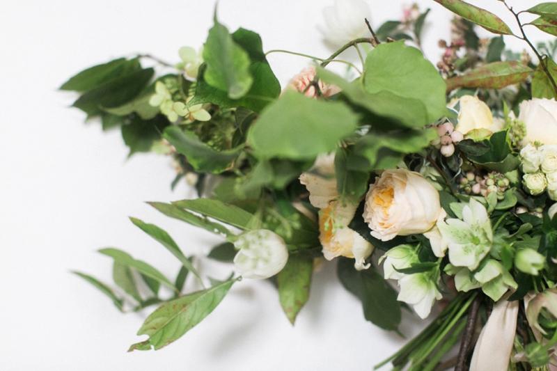 Kathryn McCrary Photography Atlanta Wedding Photographer_0004.jpg