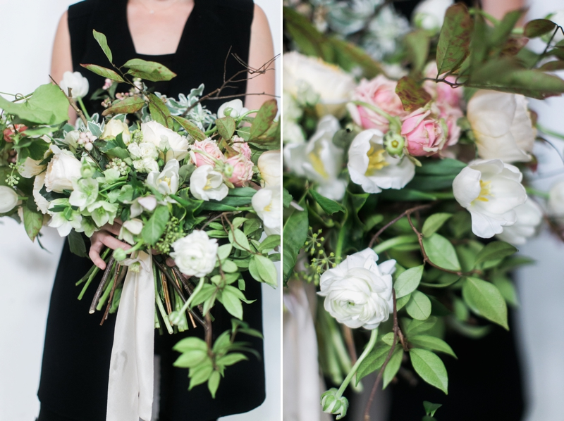 Kathryn McCrary Photography Atlanta Wedding Photographer_0003.jpg