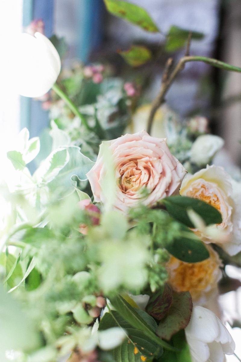 Kathryn McCrary Photography Atlanta Wedding Photographer_0008.jpg