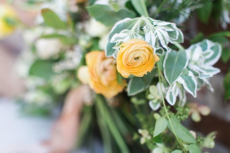 Kathryn McCrary Photography Atlanta Wedding Photographer_0013.jpg