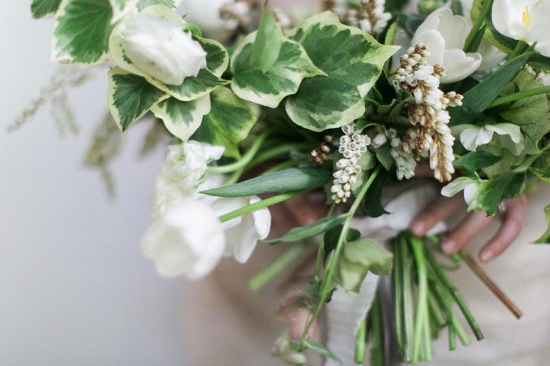 Kathryn McCrary Photography Atlanta Wedding Photographer_0016.jpg