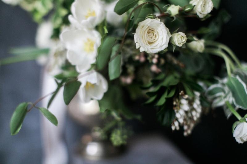 Kathryn McCrary Photography Atlanta Wedding Photographer_0022.jpg