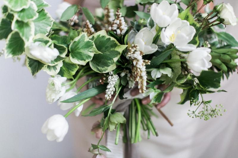 Kathryn McCrary Photography Atlanta Wedding Photographer_0025.jpg