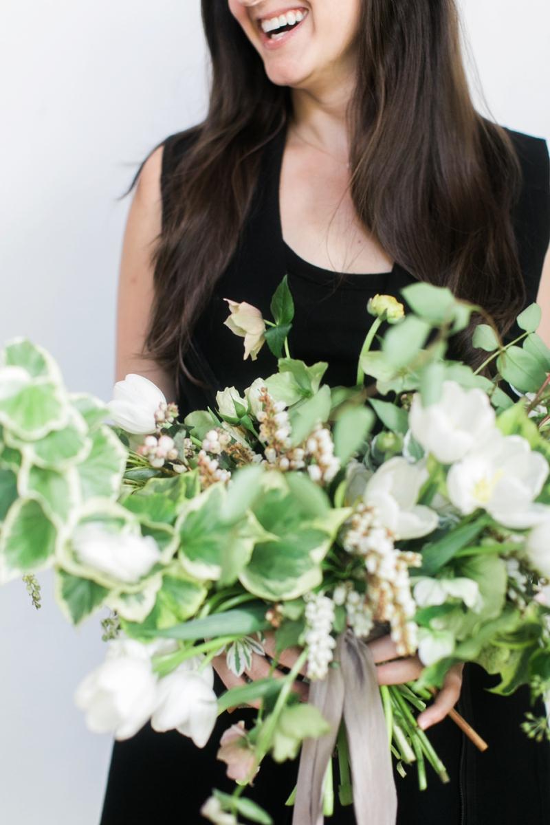Kathryn McCrary Photography Atlanta Wedding Photographer_0026.jpg