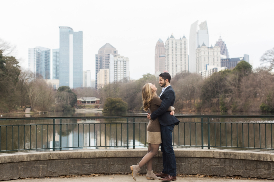 Kathryn McCrary Photography Atlanta Wedding Photographer Clara + Tanner_0008.jpg