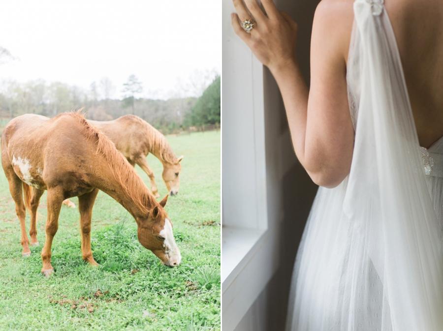 Atlanta Wedding Photographer Kathryn McCrary Photography_0001.jpg