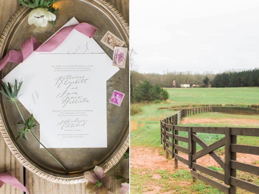 Atlanta Wedding Photographer Kathryn McCrary Photography_0002.jpg