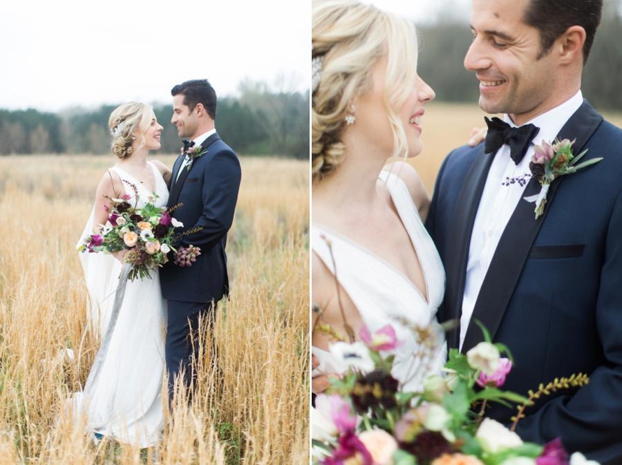 Atlanta Wedding Photographer Kathryn McCrary Photography_0004.jpg