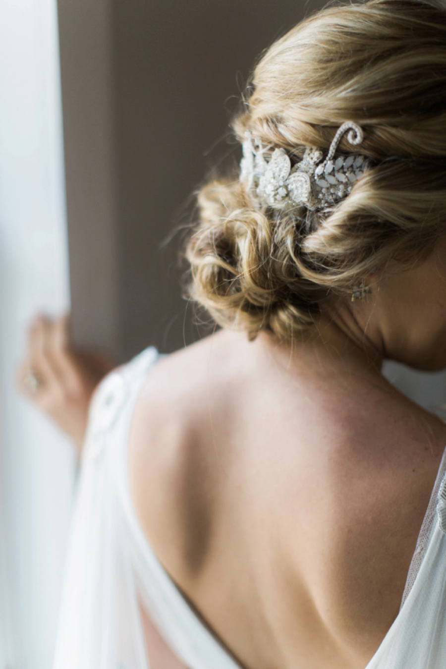 Atlanta Wedding Photographer Kathryn McCrary Photography_0003.jpg