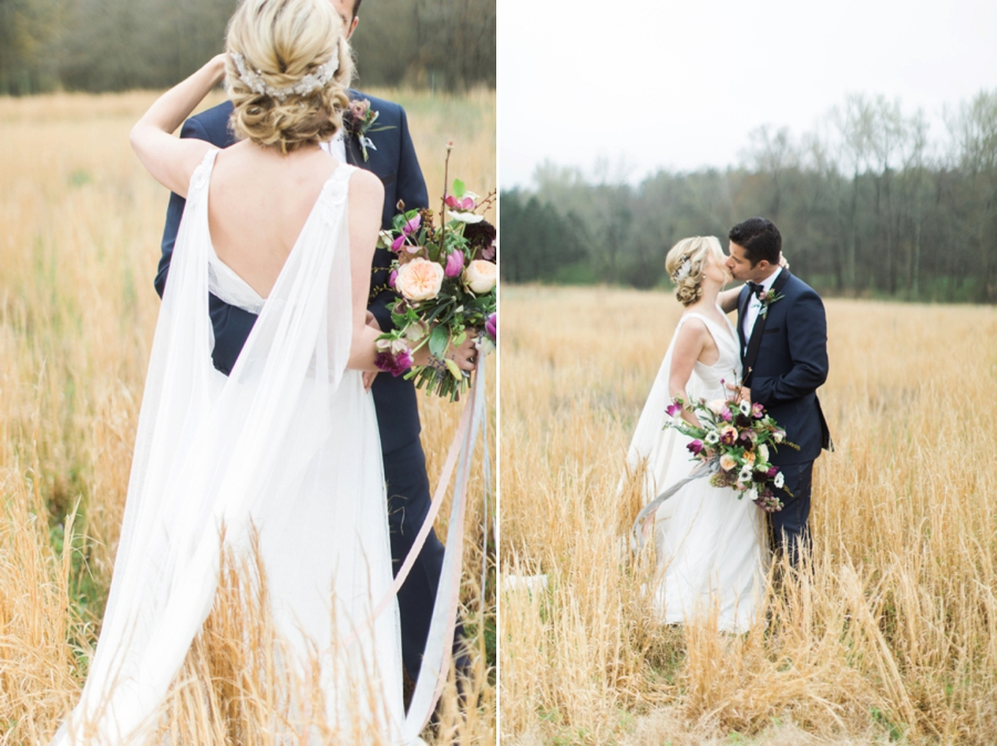 Atlanta Wedding Photographer Kathryn McCrary Photography_0005.jpg