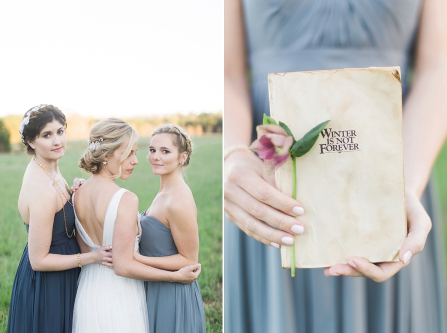 Atlanta Wedding Photographer Kathryn McCrary Photography_0008.jpg
