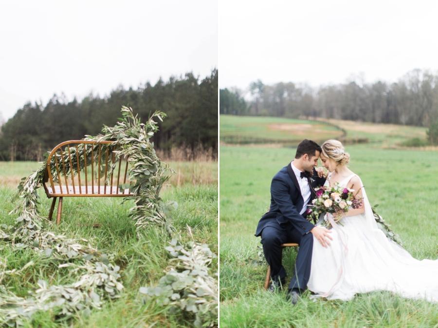 Atlanta Wedding Photographer Kathryn McCrary Photography_0007.jpg
