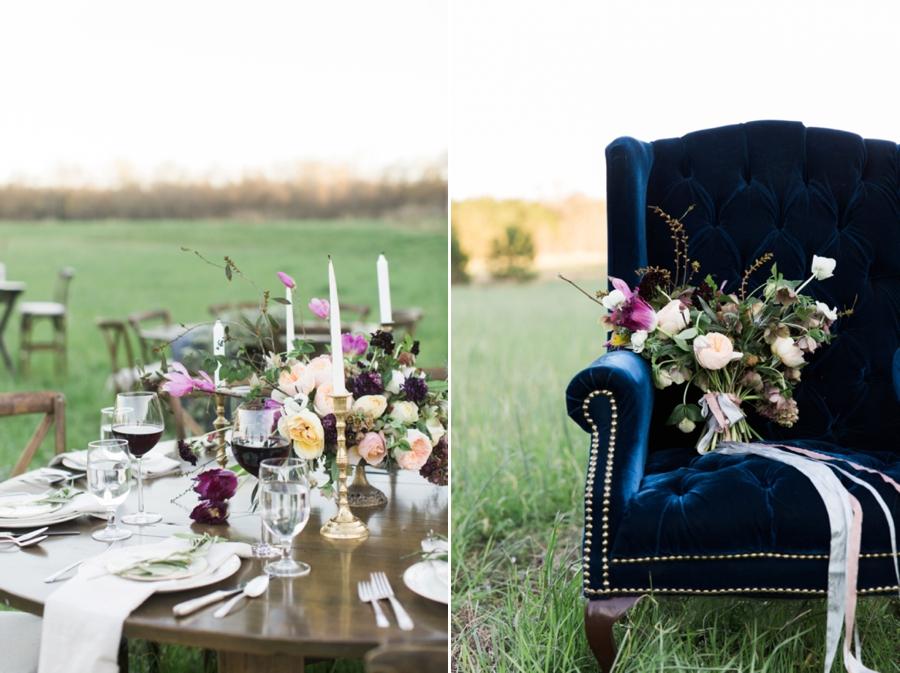 Atlanta Wedding Photographer Kathryn McCrary Photography_0010.jpg