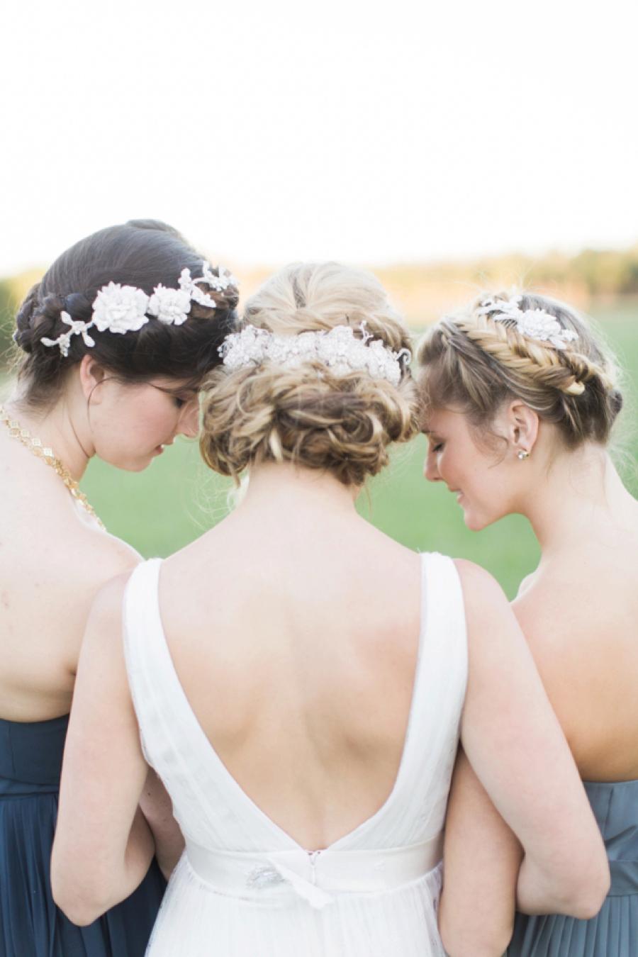Atlanta Wedding Photographer Kathryn McCrary Photography_0009.jpg