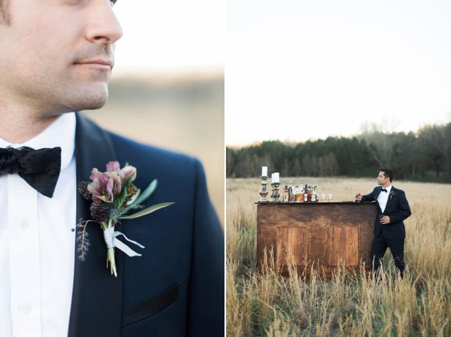 Atlanta Wedding Photographer Kathryn McCrary Photography_0011.jpg