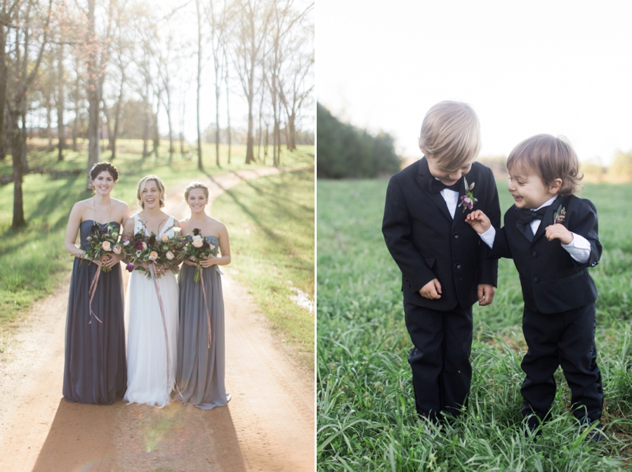 Atlanta Wedding Photographer Kathryn McCrary Photography_0014.jpg