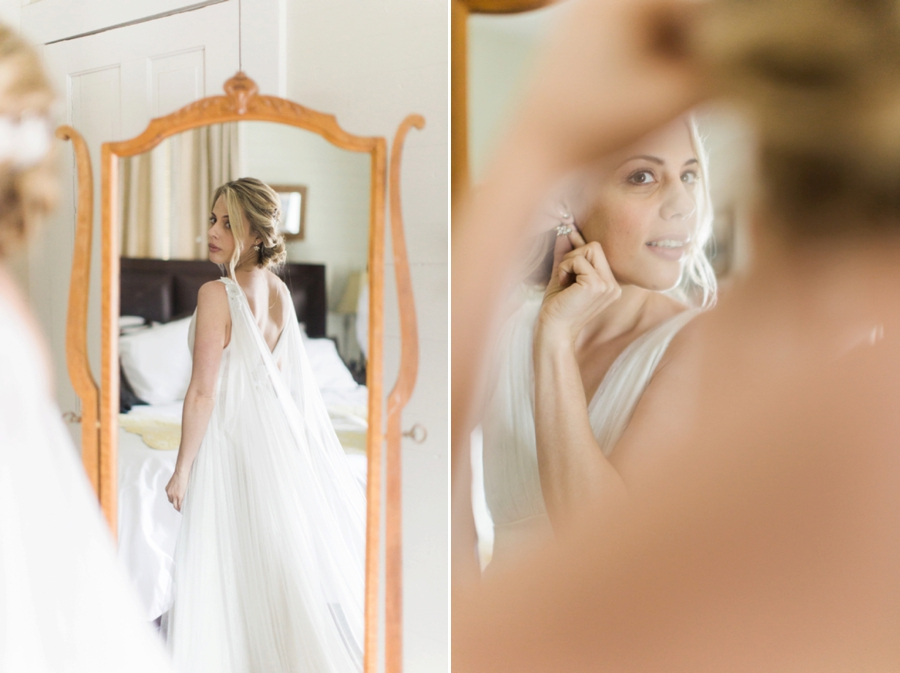 Atlanta Wedding Photographer Kathryn McCrary Photography_0017.jpg