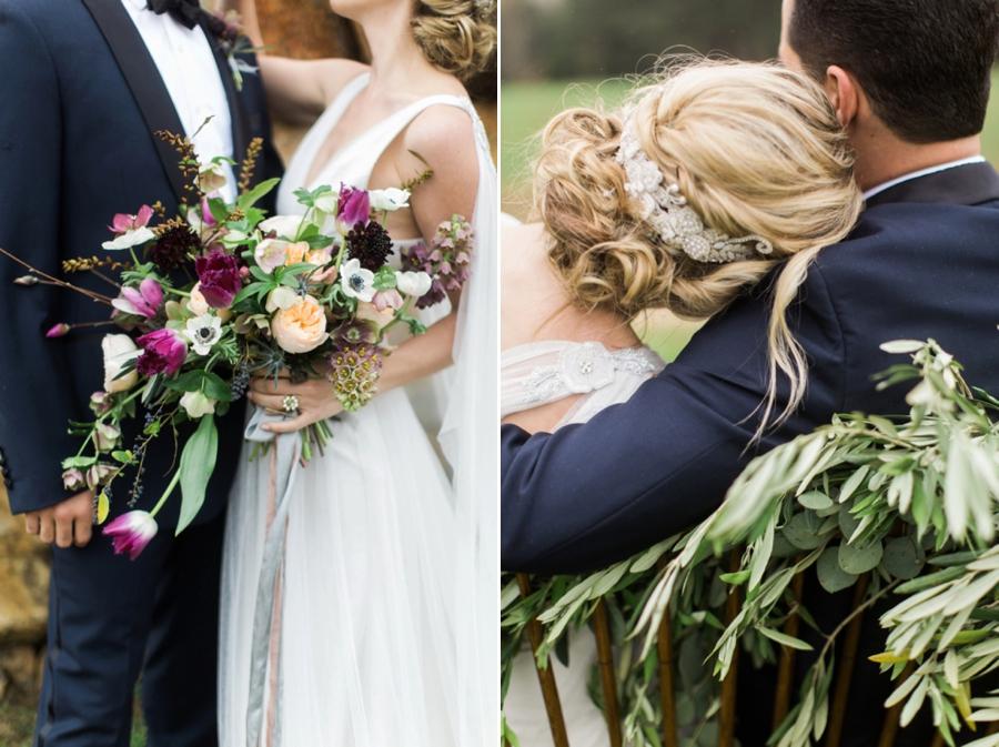 Atlanta Wedding Photographer Kathryn McCrary Photography_0016.jpg