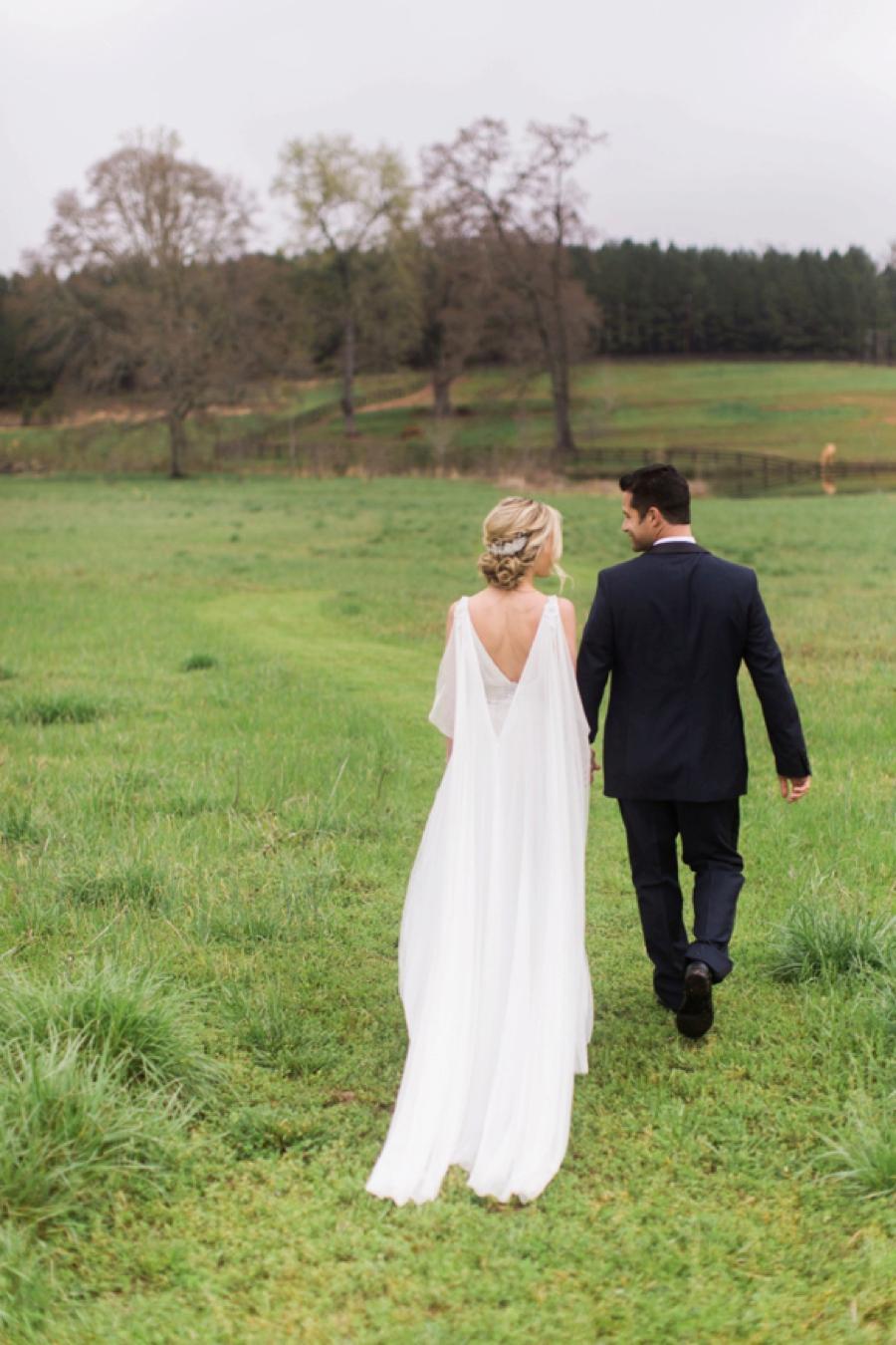 Atlanta Wedding Photographer Kathryn McCrary Photography_0025.jpg