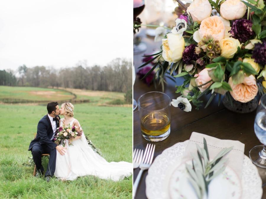 Atlanta Wedding Photographer Kathryn McCrary Photography_0026.jpg