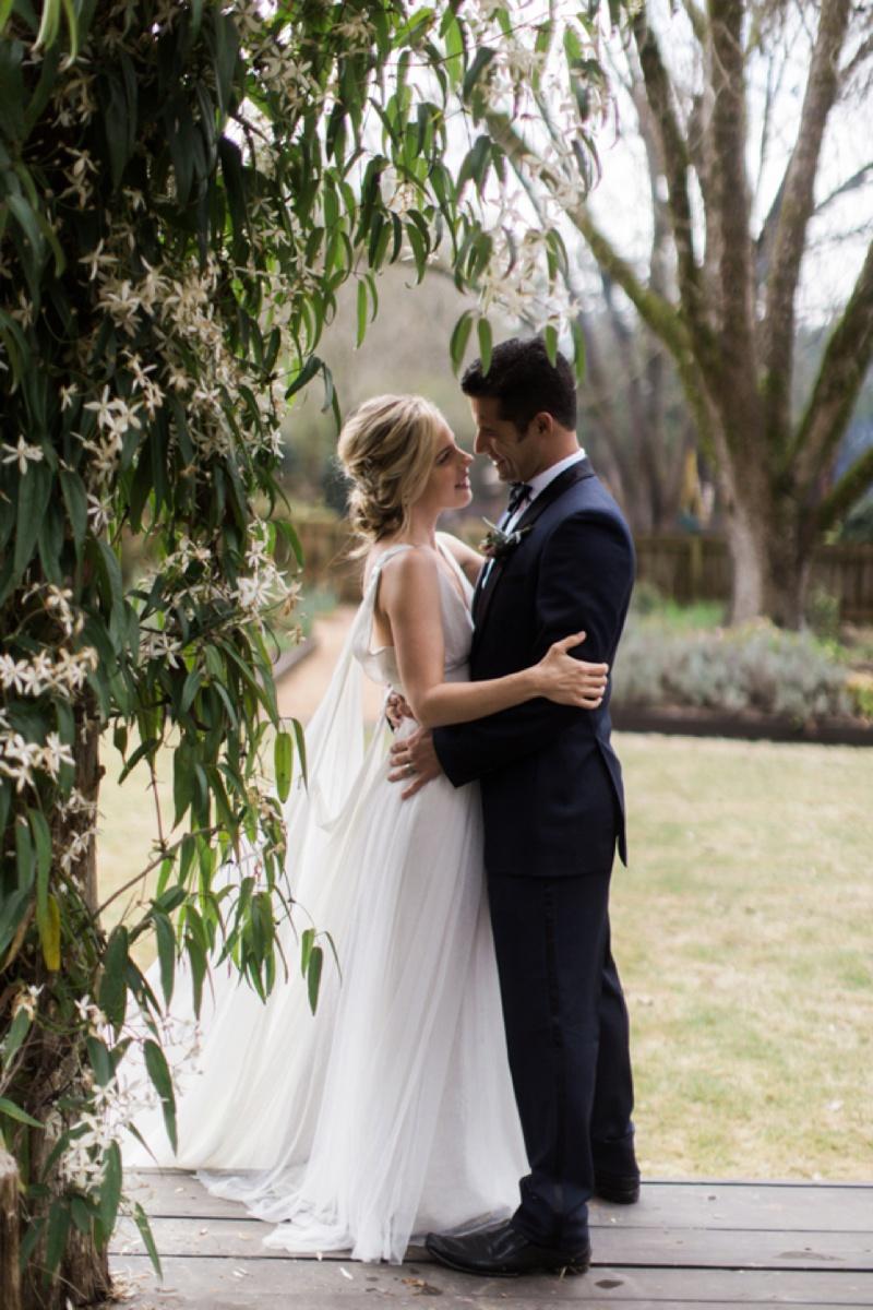 Atlanta Wedding Photographer Kathryn McCrary Photography_0028.jpg