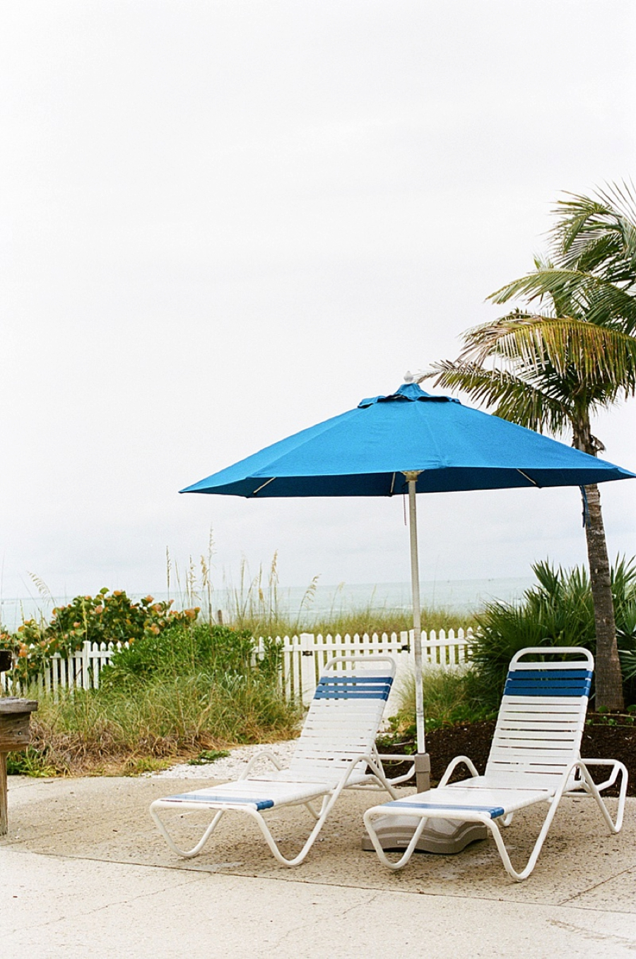 Atlanta Travel and Lifestyle Photographer Boca Grande Kathryn McCrary Photography_0013.jpg