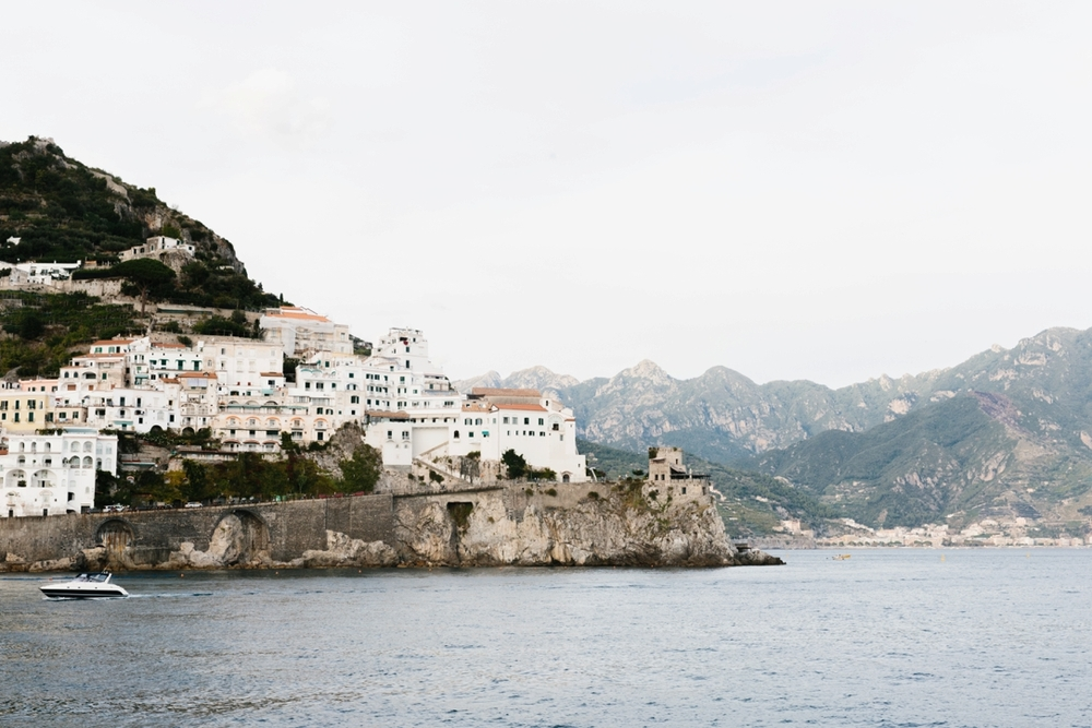 Atlanta Lifestyle Photographer Amalfi Coast_0005.jpg