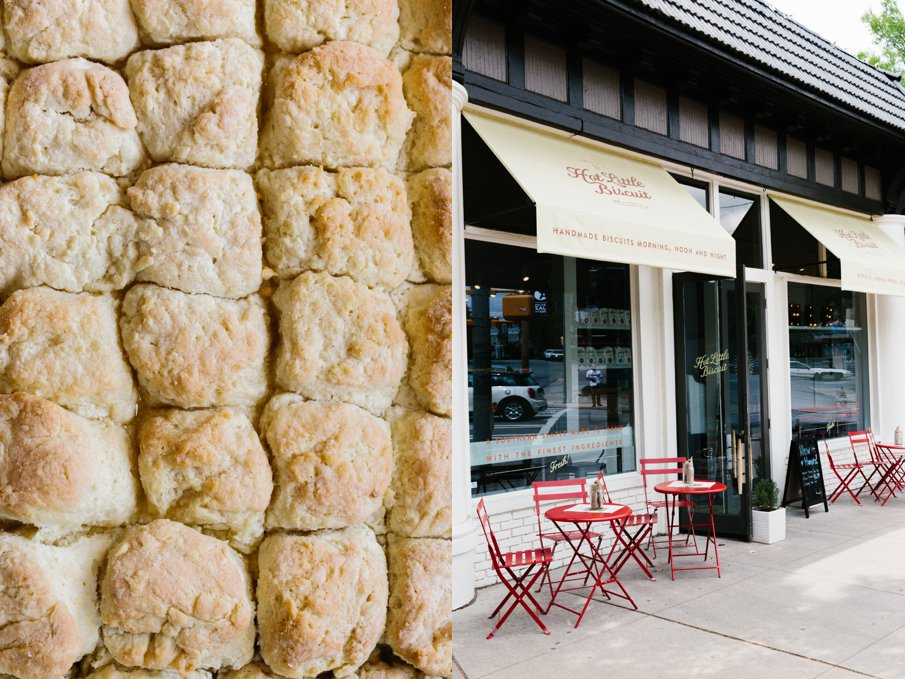 Top Atlanta Food Photographer ©Kathryn McCrary Callie's Hot Little Biscuits_0014.jpg