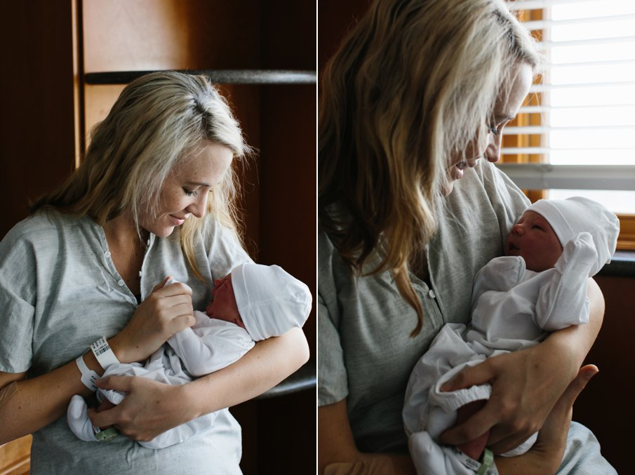 Top Atlanta Lifestyle Newborn Photographer ©Kathryn McCrary_0010.jpg