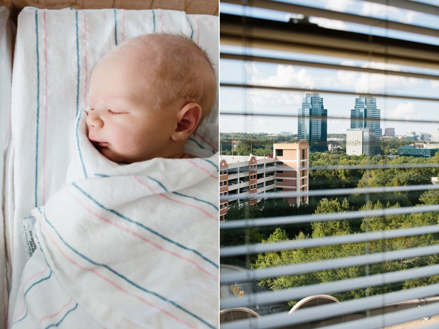 Top Atlanta Lifestyle Newborn Photographer ©Kathryn McCrary_0003.jpg