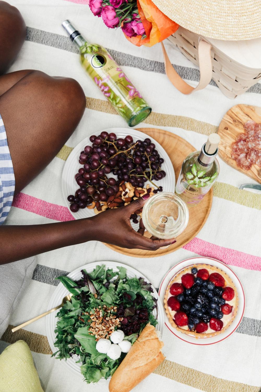 Millennielle by Coco Bassey - Atlanta Lifestyle Blogger, Coco Bassey x Ecco Domani