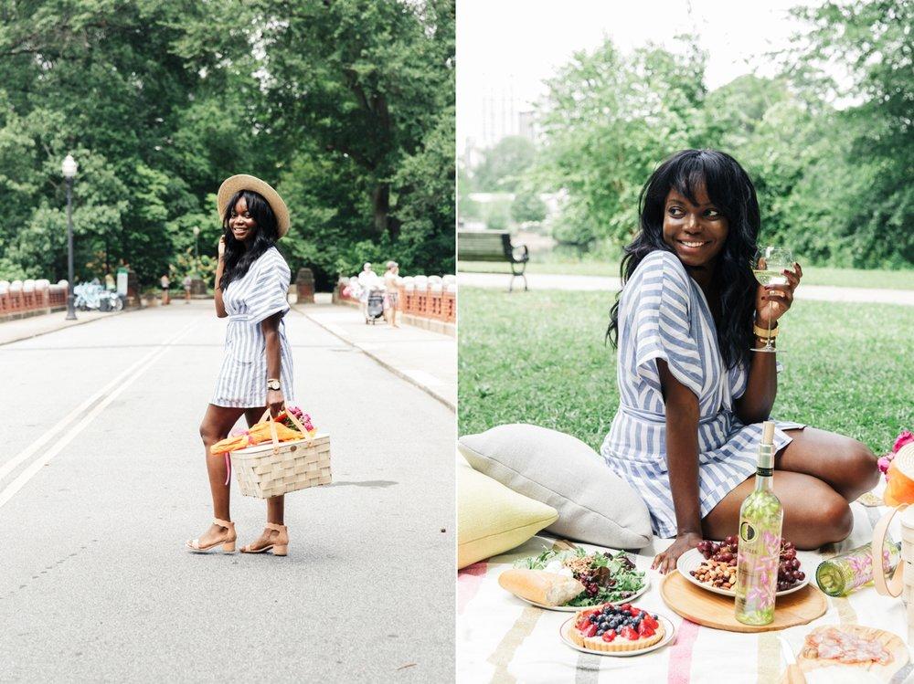 Atlanta Lifestyle Blogger Photographer ©Kathryn McCrary Photography_0002.jpg