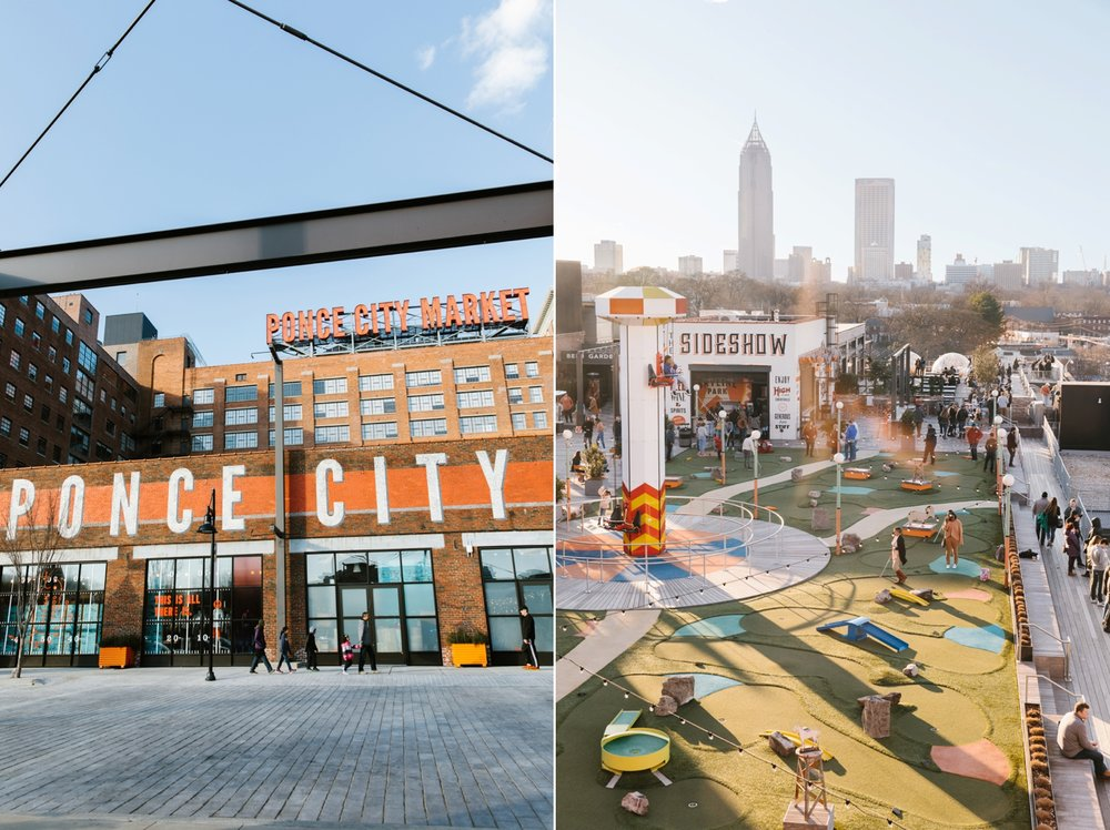 Atlanta Lifestyle Photographer ©Kathryn McCrary Photography Ponce City Market Rooftop_0007.jpg