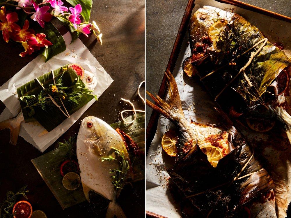 Atlanta Food and Still Life Photographer ©Kathryn McCrary Photography 1.jpg