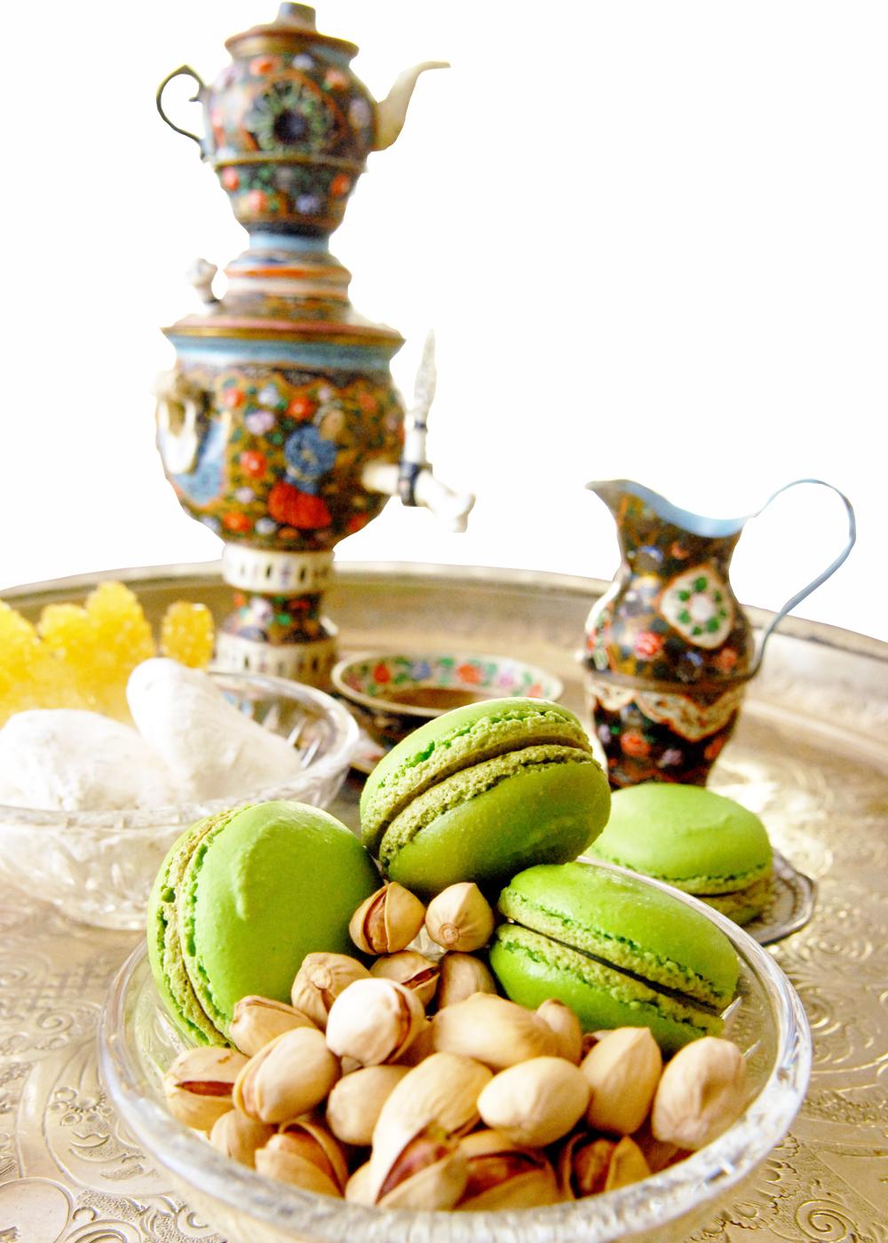 pistachio3.jpg