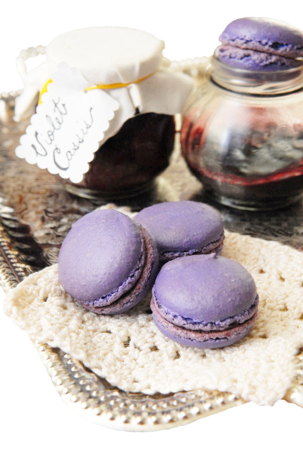 violet cassis.jpg