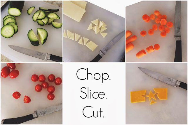 chop+slice+cut.jpg