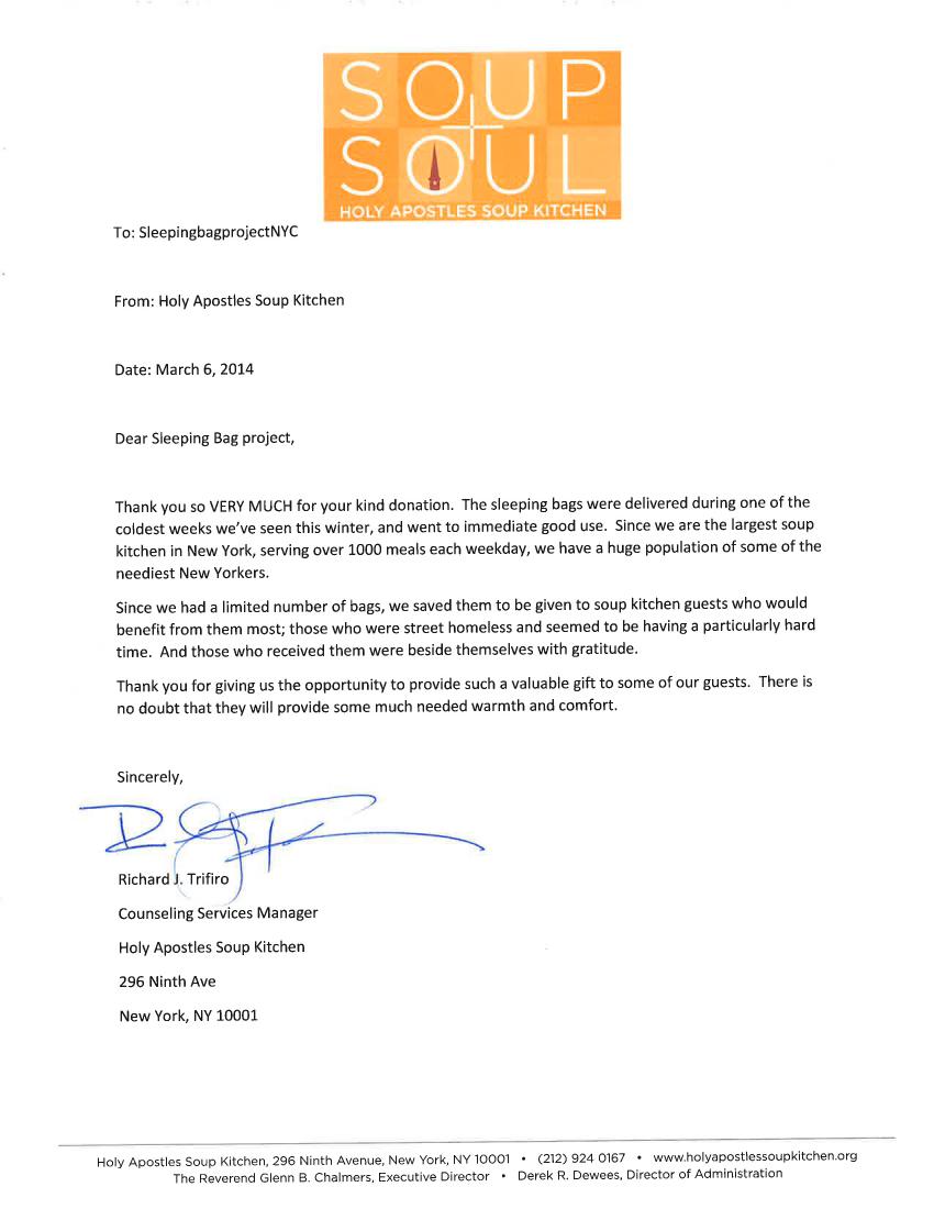 soup soul.jpg