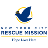 New York City Rescue Mission