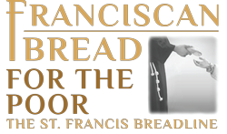 The St. Francis Breadline