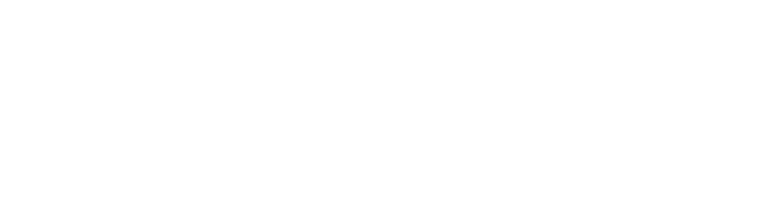 The Sleeping Bag Project NYC