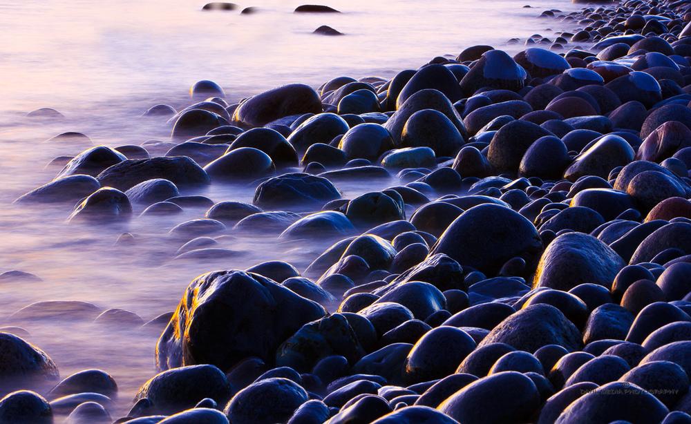 Molen-stones-original-COPYRIGHTED 1100.jpg