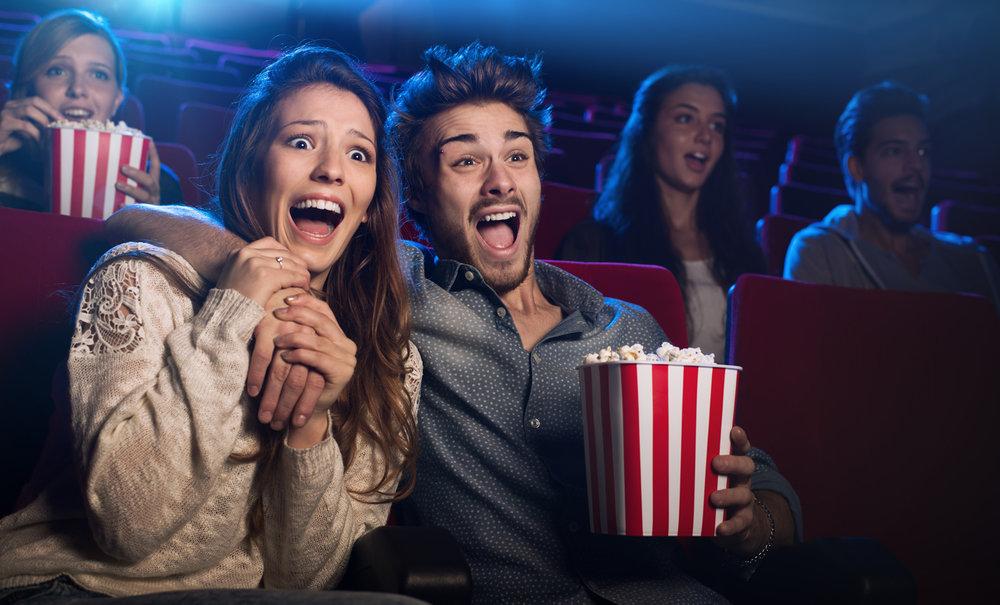 Full oversikt over alle kinoer i Vestfold    SE DAGENS    KINOPROGRAM