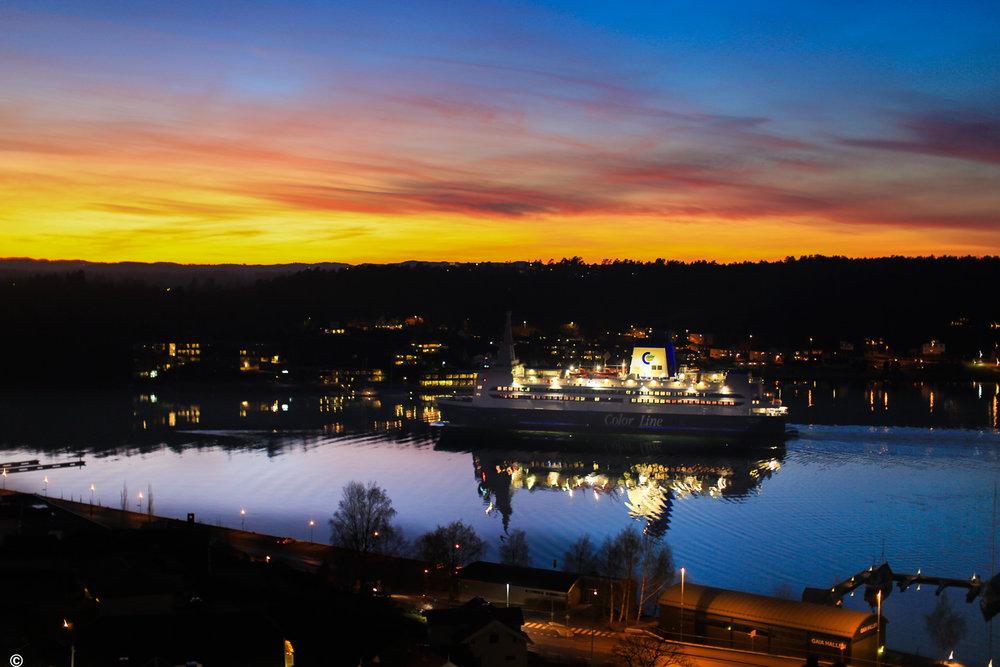 Color-Line-web-fra-indre-havn-og-utoverorama1.jpg