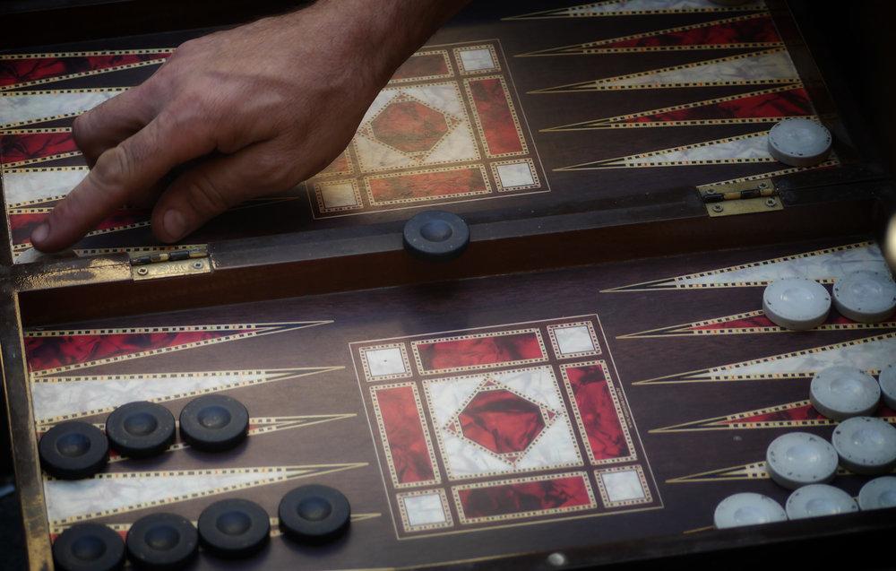 Backgammon-web-50365---Copy.jpg