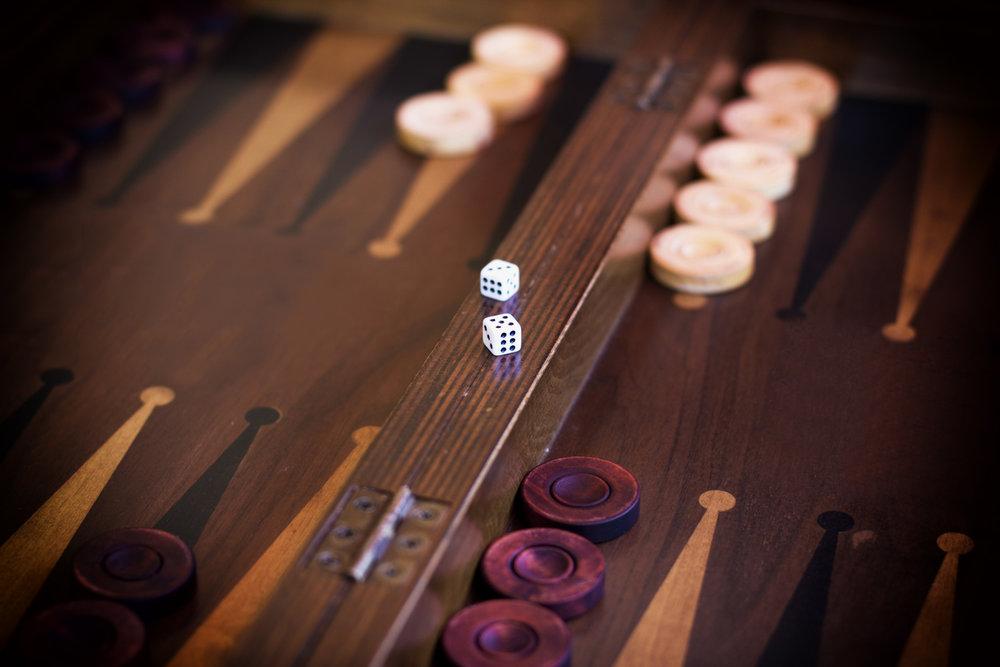 Backgammon-web-272---Copy.jpg