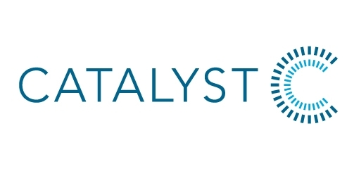 Catalyst_Logo_CMYK.JPG