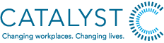 logo1-catalyst.png