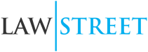 Law-Street-Logo-Black-Cyan-Cropped-211-75-copy.png